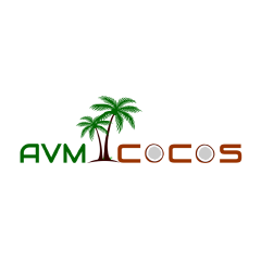 AVM Cocos